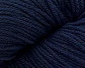 Color: 43 Manly (Navy)